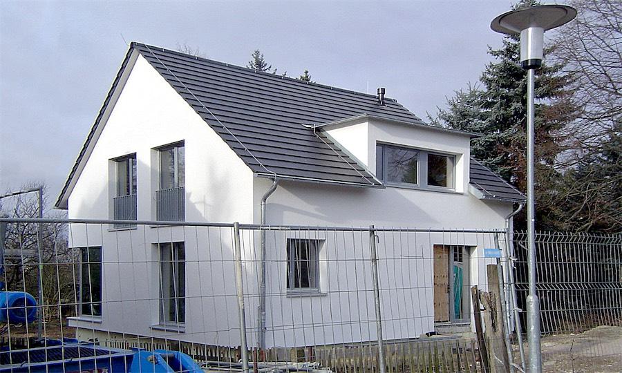 Neues museum weimar ulrike ludewig - Architekturburo weimar ...